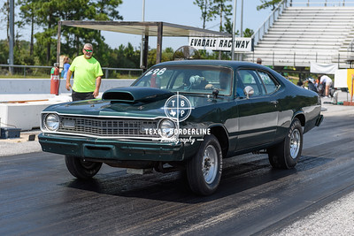 September 09, 2017-Evadale Raceway 'Test and Tune'-D5T_7923-