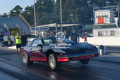 September 09, 2017-Evadale Raceway 'Test and Tune'-D5T_8336-
