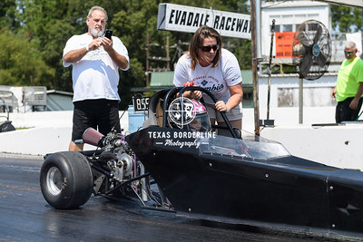 September 09, 2017-Evadale Raceway 'Test and Tune'-D5T_7993-