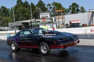 September 09, 2017-Evadale Raceway 'Test and Tune'-D5T_8009-
