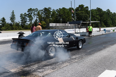 September 09, 2017-Evadale Raceway 'Test and Tune'-D5T_7943-