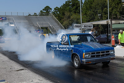September 09, 2017-Evadale Raceway 'Test and Tune'-D5T_8028-