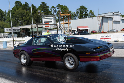 September 09, 2017-Evadale Raceway 'Test and Tune'-D5T_8011-