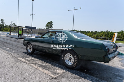 September 09, 2017-Evadale Raceway 'Test and Tune'-D5T_7913-