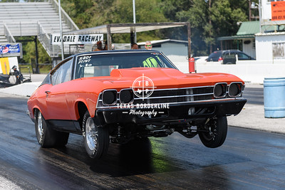 September 09, 2017-Evadale Raceway 'Test and Tune'-D5T_7964-