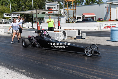 September 09, 2017-Evadale Raceway 'Test and Tune'-D5T_7927-
