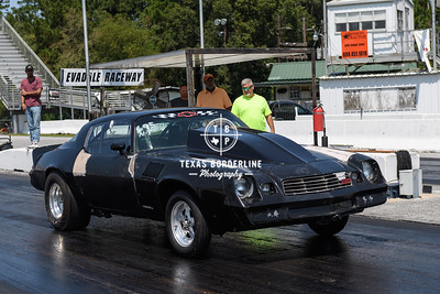 September 09, 2017-Evadale Raceway 'Test and Tune'-D5T_7952-