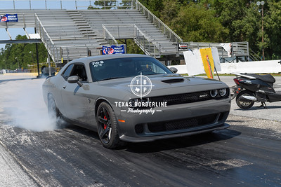September 09, 2017-Evadale Raceway 'Test and Tune'-D5T_8018-