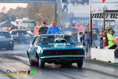 October 12, 2018-Evadale Raceway 'Redemption 15'-DSC_6807-