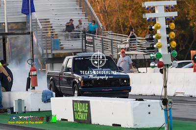 October 12, 2018-Evadale Raceway 'Redemption 15'-DSC_6805-