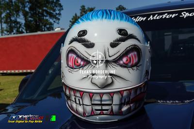 October 12, 2018-Evadale Raceway 'Redemption 15'-D3S_2753-