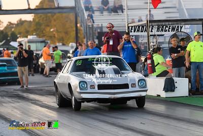 October 12, 2018-Evadale Raceway 'Redemption 15'-DSC_6800-