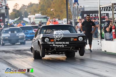 October 12, 2018-Evadale Raceway 'Redemption 15'-DSC_6814-