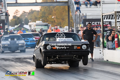 October 12, 2018-Evadale Raceway 'Redemption 15'-DSC_6815-