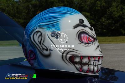 October 12, 2018-Evadale Raceway 'Redemption 15'-D3S_2763-