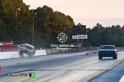 October 12, 2018-Evadale Raceway 'Redemption 15'-DSC_6826-