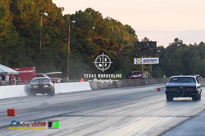 October 12, 2018-Evadale Raceway 'Redemption 15'-DSC_6825-