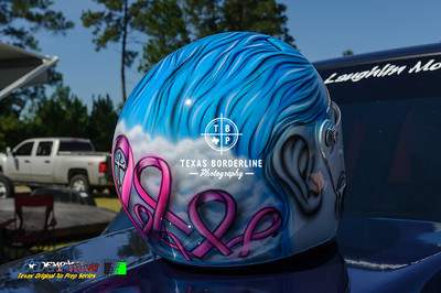 October 12, 2018-Evadale Raceway 'Redemption 15'-D3S_2775-