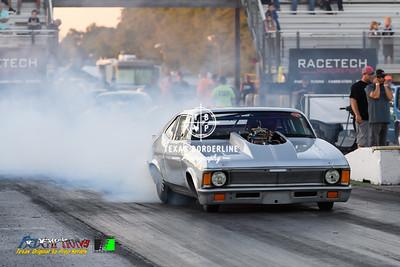 October 12, 2018-Evadale Raceway 'Redemption 15'-DSC_6787-