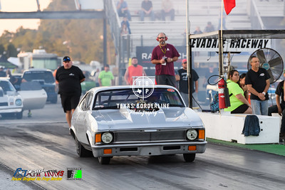 October 12, 2018-Evadale Raceway 'Redemption 15'-DSC_6791-