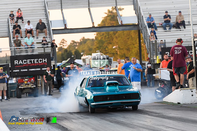 October 12, 2018-Evadale Raceway 'Redemption 15'-DSC_6804-