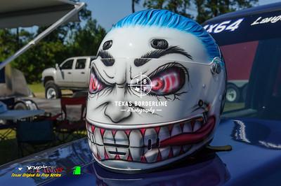 October 12, 2018-Evadale Raceway 'Redemption 15'-D3S_2765-