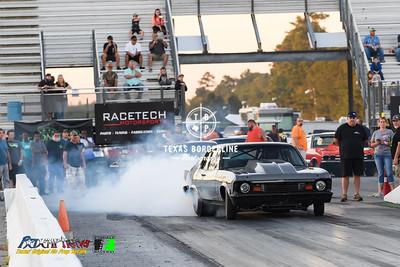 October 12, 2018-Evadale Raceway 'Redemption 15'-DSC_6812-