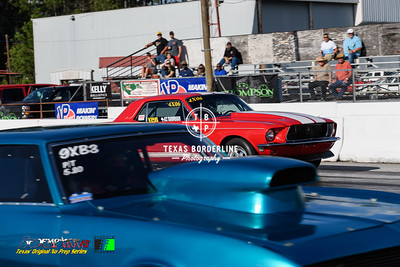 October 13, 2018-Evadale Raceway 'Redemption 15'-DSC_7489-