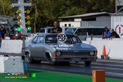 October 13, 2018-Evadale Raceway 'Redemption 15'-DSC_7498-
