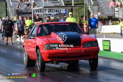 October 13, 2018-Evadale Raceway 'Redemption 15'-DSC_7512-
