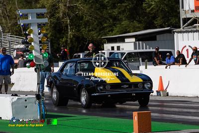 October 13, 2018-Evadale Raceway 'Redemption 15'-DSC_7514-