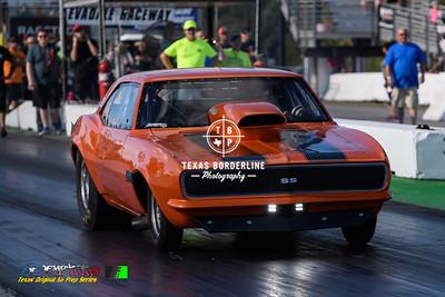 October 13, 2018-Evadale Raceway 'Redemption 15'-DSC_7521-