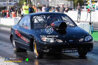 October 13, 2018-Evadale Raceway 'Redemption 15'-DSC_7485-