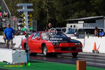 October 13, 2018-Evadale Raceway 'Redemption 15'-DSC_7518-