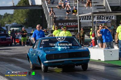 October 13, 2018-Evadale Raceway 'Redemption 15'-DSC_7488-