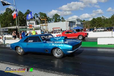 October 13, 2018-Evadale Raceway 'Redemption 15'-D3S_2939-