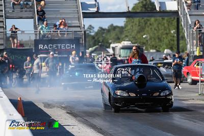 October 13, 2018-Evadale Raceway 'Redemption 15'-DSC_7480-