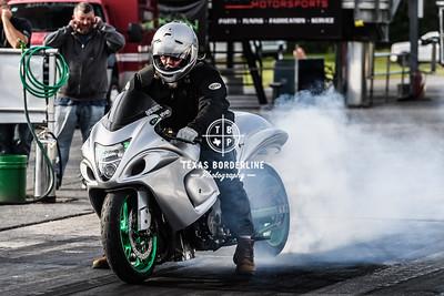 October 21, 2018-Evadale Raceway 'Track Rental Test & Tune'-DSC_8964-
