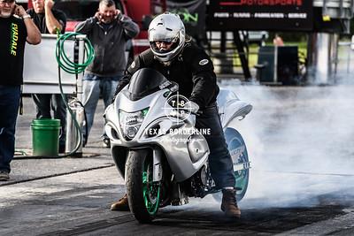 October 21, 2018-Evadale Raceway 'Track Rental Test & Tune'-DSC_8962-