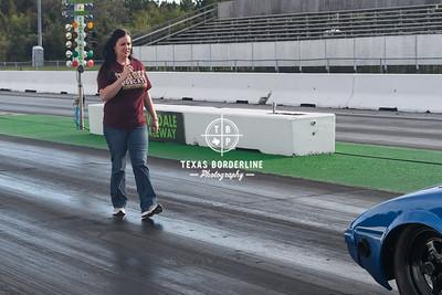 October 21, 2018-Evadale Raceway 'Track Rental Test & Tune'-DSC_8979-