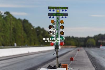 October 21, 2018-Evadale Raceway 'Track Rental Test & Tune'-DSC_8850-