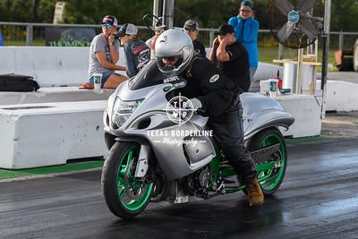 October 21, 2018-Evadale Raceway 'Track Rental Test & Tune'-DSC_8968-