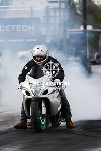 October 21, 2018-Evadale Raceway 'Track Rental Test & Tune'-DSC_8880-