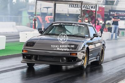 October 21, 2018-Evadale Raceway 'Track Rental Test & Tune'-DSC_8866-
