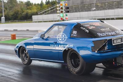 October 21, 2018-Evadale Raceway 'Track Rental Test & Tune'-DSC_8997-