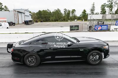 October 25, 2018-Evadale Raceway 'Track Rental T & T'-DSC_9501-