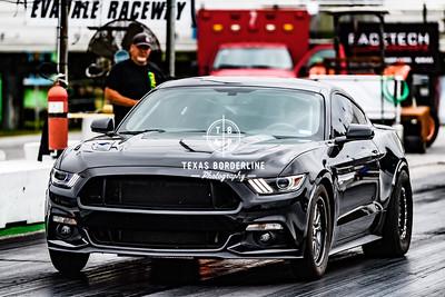 October 25, 2018-Evadale Raceway 'Track Rental T & T'-DSC_9426-