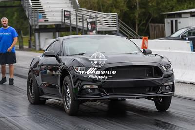 October 25, 2018-Evadale Raceway 'Track Rental T & T'-DSC_9411-