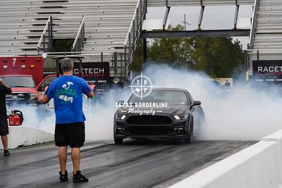 October 25, 2018-Evadale Raceway 'Track Rental T & T'-DSC_9436-