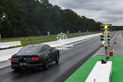 October 25, 2018-Evadale Raceway 'Track Rental T & T'-DSC_9514-